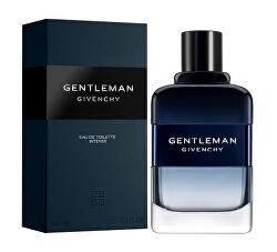 Gentlemen Intense - EDT