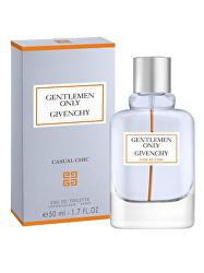 Gentlemen Only Casual Chic - EDT