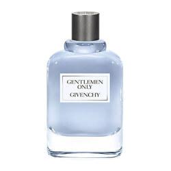 Gentlemen Only - miniatura EDT
