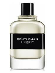 Gentleman (2017) - EDT TESTER