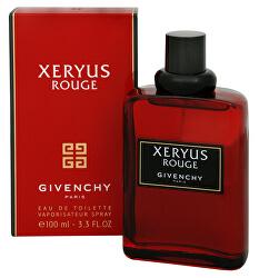 Xeryus Rouge - EDT