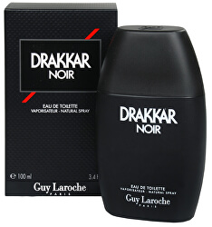 Drakkar Noir - EDT