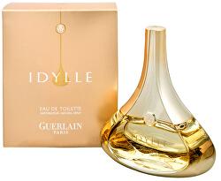 Idylle - EDT