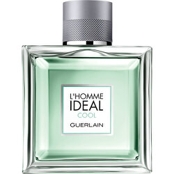 L´Homme Ideal Cool - EDT