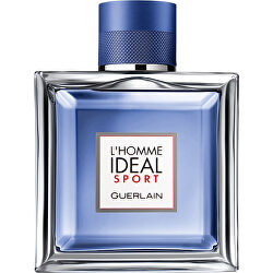 L´Homme Ideal Sport - EDT