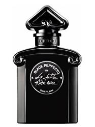 La Petite Robe Noire Black Perfecto - EDP