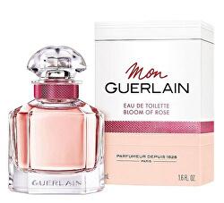 Mon Guerlain Bloom Of Rose - EDT