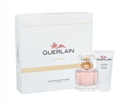 Mon Guerlain - EDP 30 ml + tělové mléko 30 ml