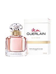 Mon Guerlain - EDP