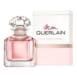 Mon Guerlain Florale - EDP