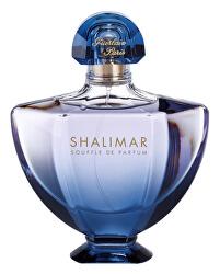 Shalimar Souffle Eau de Parfum - EDP