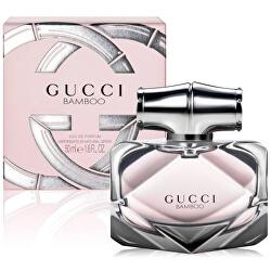 Gucci Bamboo - EDP