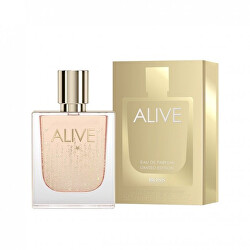 Boss Alive Limited Edition - EDP