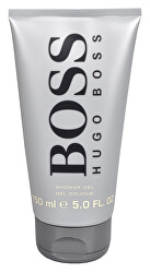 Boss No. 6 Bottled - sprchový gel