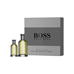 Boss No. 6 - EDT 100 ml + EDT 30 ml