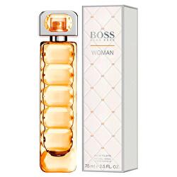 Boss Orange - EDT