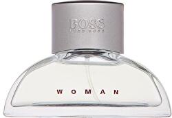 Boss Woman - EDP
