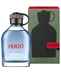 Hugo Extreme - EDP