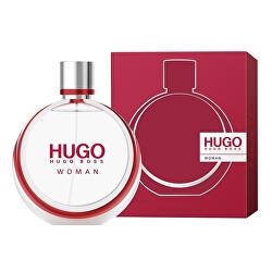 Hugo Woman - EDP