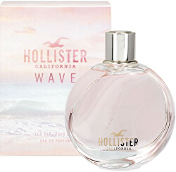 Wave For Her - EDP
