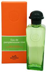 Eau De Pamplemousse Rose - kolínská voda s rozprašovačem