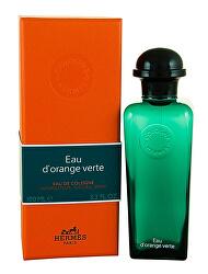 Eau D´Orange Verte - kolínska voda s rozprašovačom