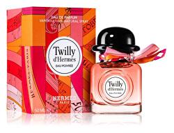 Twilly d'Hermès Eau Poivrée - EDP