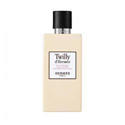 Twilly D'Hermès -Body Lotion