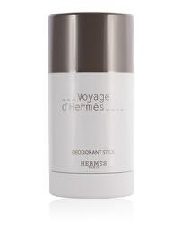 Voyage D´ Hermes - tuhý deodorant
