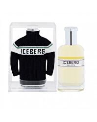Iceberg Since 1974 For Men - EDP