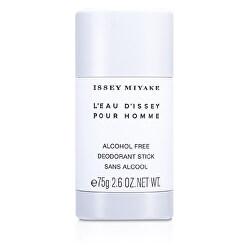 L´Eau D´Issey Pour Homme - deodorante in stick