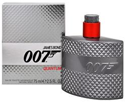 James Bond 007 Quantum - EDT