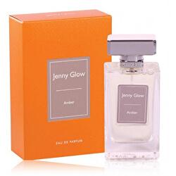 Jenny Glow Amber - EDP