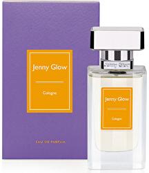 Jenny Glow Cologne - EDP