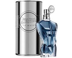 Le Male Essence de Parfum - EDP