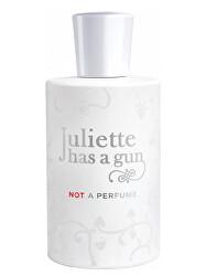 Not A Perfume - EDP