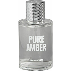 Pure Amber - EDT