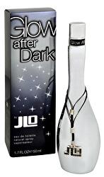 Glow After Dark - EDT