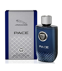 Pace - EDT