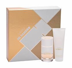 Simply - EDT 40 ml + tělové mléko 75 ml
