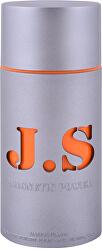 JS Magnetic Power Sport - EDT