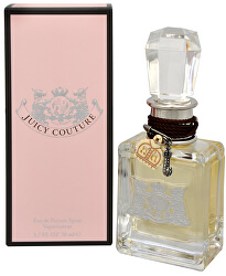Juicy Couture - EDP