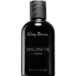 Avalanche - EDP