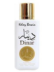 Dinar - EDP