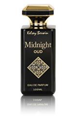 Midnight Oud - EDP