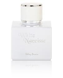 White Narcisse - EDP