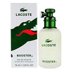 Booster - EDT