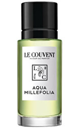 Aqua Millefolia - EDC