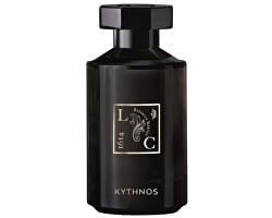 Kythnos - EDP