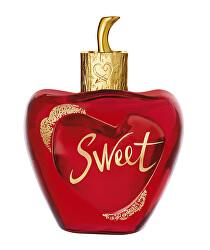 Sweet - EDP